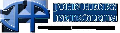 JHP Energy Logo